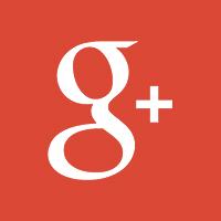 Follow Us On Google!