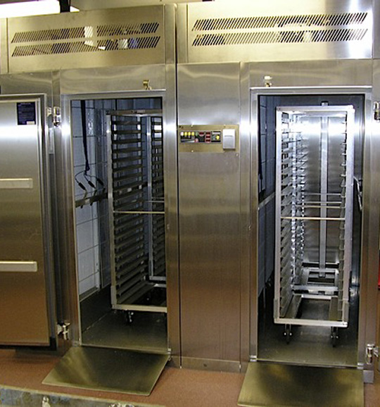 Main Commercial Cooking Amp Refrigeration Service And Sales
